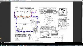 wiring diagram for roper dryer wiring image wiring gallery wiring diagram roper dryer niegcom online on wiring diagram for roper dryer