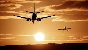 tips to always finding flights