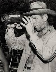 Leonard Smith (cinematographer) - Wikipedia