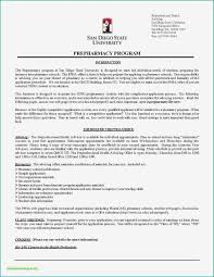 Pharmacy Technician Resume Sample For Hospital Resume