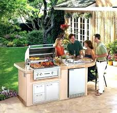 lynx professional grill parts series lifestyle grills outdoor top