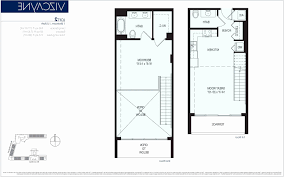 2 bedroom house plans open floor plan lovely two story home plans with open floor plan