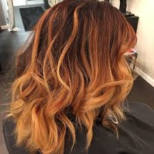 Ombre Hairstyle 12 Inspiration 24 Best Hair Color Inspo Images On Pinterest Hair Coloring Hair