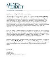 Resume For Nursing Student Resume Templates Free Registered Sample