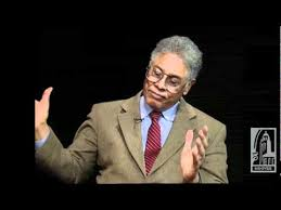 thomas sowell basic economics  thomas sowell basic economics