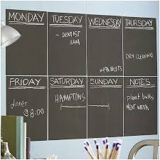 Office Chalkboard Wall Ideas Beautiful 17 Best Images About Para Mi Oficina Mk On Pinterest