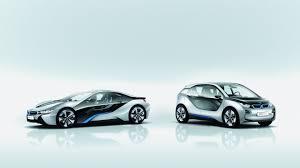 Sport Series 2015 bmw i3 : BMW electric i5 for 2015?