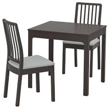 Dining Table Set Ikea India Dakotachoircom