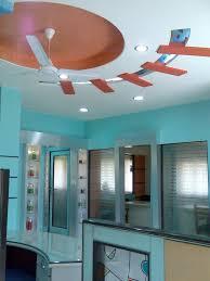 Latest Pop Ceiling Designs Flat Hall False Ceiling Design