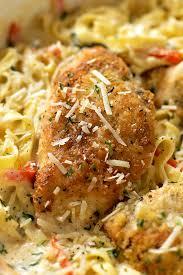 olive garden tuscan garlic chicken. Fine Tuscan Copycat Olive Garden Tuscan Garlic Chicken  Lifemadesimplebakescom Intended N