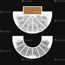 Grand Ole Opry Ryman Seating Chart Punctilious Grand Ole Opry Seating Chart Pdf Ryman