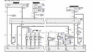 integra wiring harness diagram unbelievable mediapickle me integra gsr wiring harness diagram integra wiring harness diagram unbelievable