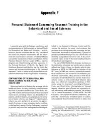 Public Health Essays Help On Writing A Personal Statement A Masters In Public Health