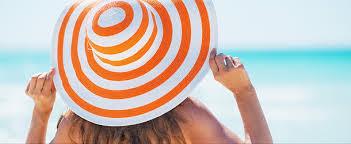 (credit: Alliance/shutterstock) Best Places To Buy Beach Hats In Los Angeles \u2013 CBS