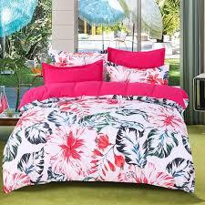 daybed bedding ensembles tbdress com