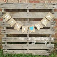 Best 25 Burlap Baby Showers Ideas On Pinterest  Burlap Baby Baby Shower Burlap Banner