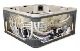 wiring diagram for hot springs spa images spa guts hot tub repair guide