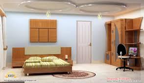 Interior House Ideas On X Interior Home Design Ideas - Kerala interior design photos house