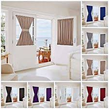 french door curtains patio curtain panel blackout drapes patio door curtains k49