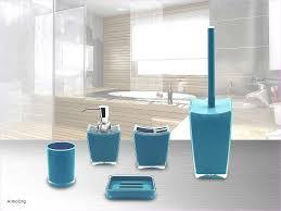 Badezimmer Vorleger Affordable Badezimmer Vorleger Kleine Wolke