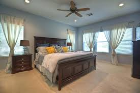 recessed lighting with ceiling fan bedroom layout led size vaulted can lights above86