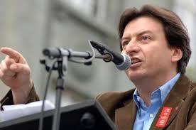 Nationalrat und Vollblutgewerkschafter Corrado Pardini fürs Unia-Präsidium nominiert - 6e020a728b70504cc524f99a1c8168f8
