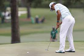 The official site of the masters golf tournament 2021. 6kk93awxqsaagm