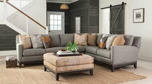 Good's Furniture | 12 Buildings: Quarter Million Square