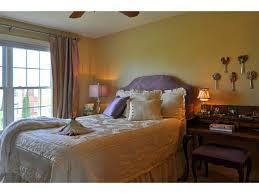 burlington bedrooms. Burlington Bedrooms Excited 22 Home Decor Ideas With