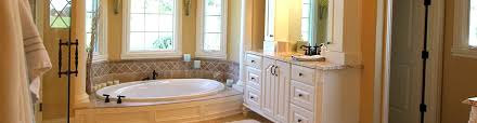 bathroom remodeling indianapolis. Remodeling Contractors Indianapolis Bathroom R