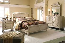 Cottage style bedroom furniture Seaside Cottage Country Cottage Bedroom Furniture Best White Cottage Bedroom Furniture Of Bedroom Country Cottage Style Bedrooms Bedroom Buzzlike Country Cottage Bedroom Furniture Best White Cottage Bedroom