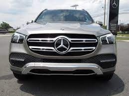 2020 Mercedes Gl Class Check More At Http Www Cars1 Club 2019 06 20 2020 Mercedes Gl Class Mercedes Gl Mercedes Benz Logo Mercedes