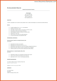 pro cv template professional resume layout examples isale