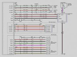chevy suburban radio wiring diagram wiring library images 2001 chevy suburban radio wiring diagram 9 2002 trailblazer picturesque stereo