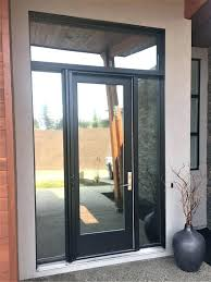 front door window tinting front door privacy ideas out of sight glass sunset window tinting front front door window