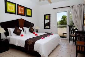 Melamine Bedroom Furniture Home Hobby Corner Wardrobe In Oak Melamine Within Elegant Modern