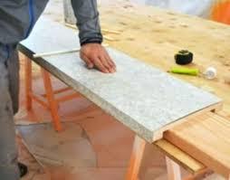 laminate faux soapstone loves paint beautiful image glue applying making countertops look better refinish la