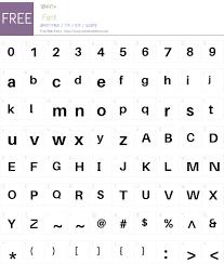 Aileron Light Font Free Download Aileron Regular 1 102 Ps 1 102 Hotconv 1 0 72 Makeotf Lib2