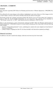 Dnv Padeye Design Calculation Lifting Operations Vmo Standard Part 2 5 Pdf Free Download
