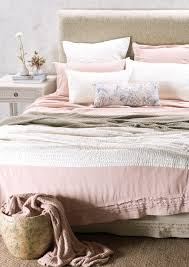 Mckenzie Bedroom Furniture Linen Is This Summers Trend Mckenzie Willis