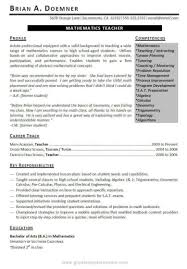 Professionally Written Resume And Certified Professional Resume Writers