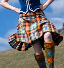 Image result for funky tartan