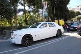 rolls royce phantom white with black rims. rolls royce phantom u2013 gianelle santo2ss rolls royce phantom white with black rims l