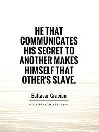 Baltasar Gracian Quotes (180 Quotations)