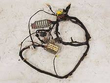 items in rays wranglers store on jeep wrangler tj under dash fuse box wiring harness 1998 5 98 soft top 98e