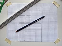 floor plan with furniture. formulate your floor plan with furniture