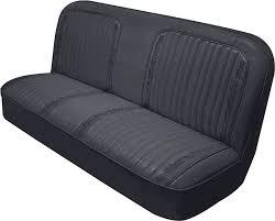 marvelous bench seat covers for trucks truck bench seat covers camo bench seat covers for chevy