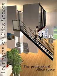 home design games free download for pc lovely i love the sims on
