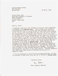nabokov essays vladimir nabokov essays