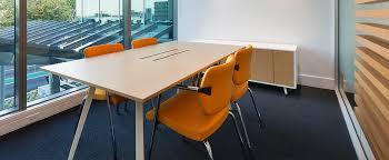 modern office images. modern office images
